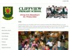 Cliffview Primary thumbnail